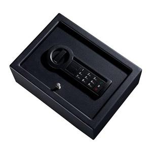 Stack-On PDS-500 Drawer Safe