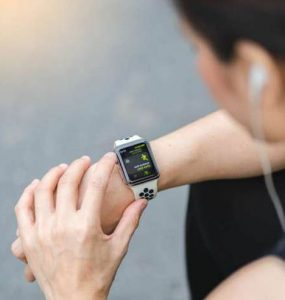 Best Heart Rate Monitor Reviews