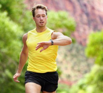 Best Triathlon Heart Rate Monitor Reviews