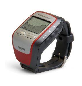 Garmin Forerunner 305 Heart Rate Monitor