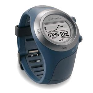 Garmin Forerunner 405CX Heart Rate Monitor