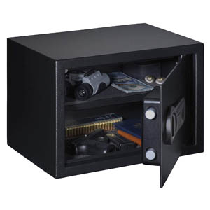 Stack-On Biometric Personal Safe