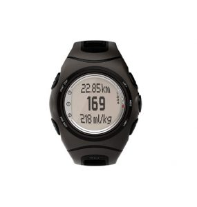 Suunto T6C Heart Rate Monitor Review