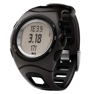 Suunto T6C Heart Rate Monitor
