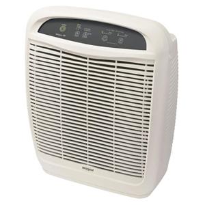 Whirlpool Whispure Air Purifier Hepa Air Cleaner AP51030K