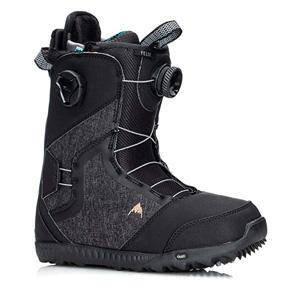 Burton Felix Boa Snowboard Boot