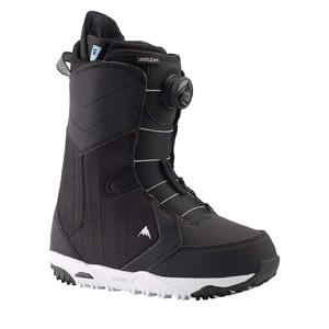 Burton Limelight Women's Snowboard Boots