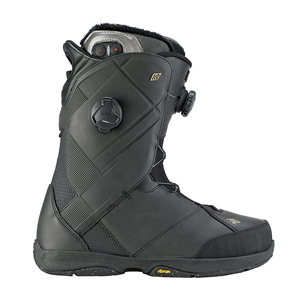 K2 Maysis Heat Snowboard Boot