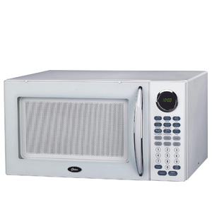 Oster OGB81101 Microwave Oven