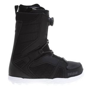 Thirtytwo STW BOA Snowboarding Boot