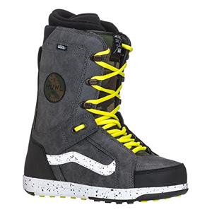 Vans Hi-Standard Snowboard Boot