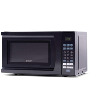 Westinghouse WCM770B CounterTop Microwave Oven